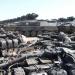Bilder zur Sendung: Heavy Metal - Panzerknacker im Einsatz