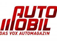 Auto Mobil Vorschau Im Tv Programm