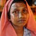 Massengrab Myanmar - Das Schicksal der Rohingya