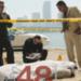 Bilder zur Sendung: First 48 - Am Tatort mit den US-Ermittlern