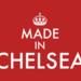 Bilder zur Sendung: Made in Chelsea