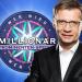 Bilder zur Sendung: Wer wird Millionär? - Prominenten-Special