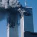 Die 2000er - Jahrzehnt der Spaltung