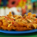 Crazy Food USA - Wir frittieren (fast) alles!