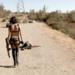 Bilder zur Sendung: Machine Gun Woman