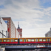 Eisenbahn-Romantik Folge 919