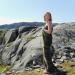 Liebe am Fjord - Sommersturm