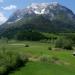 Wilde Wasser, steile Gipfel - Das steirische Ennstal