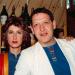SketchUp - Lachen mit Beatrice Richter und Diether Krebs