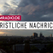 domradio.de - Christliche Nachrichten