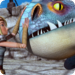 Bilder zur Sendung: Dragons : cavaliers de Beurk