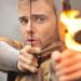 Robin Hood: Beyond Sherwood Forest