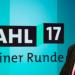 Berliner Runde