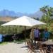 Bilder zur Sendung: Sarah Graham - Kochen Kapstadt