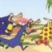 Crocadoo - Die coolen Krokos kommen