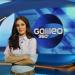 Bilder zur Sendung: Galileo 360° Ranking Spezial: Crazy Trips