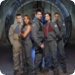 Bilder zur Sendung: Stargate Atlantis
