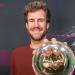 1LIVE Krone 2018 - Der Radio Award