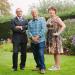 Gärtnern zum Glück: Der große Gartendesign Wettbewerb