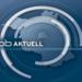 Bilder zur Sendung: rbb AKTUELL