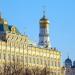 ZDF-History: Gefangen im Kreml