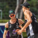 Beachvolleyball Live - Road to Timmendorfer Strand