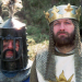 Die Ritter der Kokosnuss