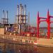 Yasin Bey - Das schwimmende Kraftwerk