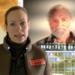 Bilder zur Sendung: ZDF Expedition