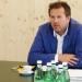 Christian Jott Jenny - ein Tenor für St. Moritz