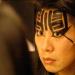 Taiwan: Mit Heavy Metal ins Parlament