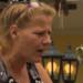Bilder zur Sendung: Die Wollnys - Silvia allein zu Haus