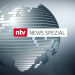 News Spezial