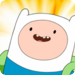 Bilder zur Sendung: Adventure Time - Abenteuerzeit mit Finn und Jake