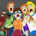 Bleib cool Scooby-Doo!