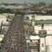 Der Wiesn-Wahnsinn - Das größte Volksfest der Welt