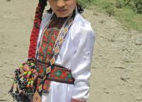 Traumrouten des Orients