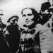 Bilder zur Sendung: Kein Gott, kein Kaiser noch Tribun - Ein kleine Geschichte der Anarchie