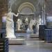Der Louvre zieht um