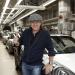 Cars That Rock mit Brian Johnson