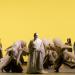 Das Beste vom Besten - Opernhighlights der Salzburger Festspiele