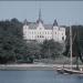 Bummel auf der Insel Rügen