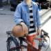 Bilder zur Sendung: Biciklo - Das Superfahrrad