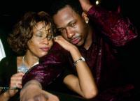 Autopsie Spezial: Die letzten Stunden von Whitney Houston
