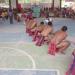 Archaic Festivals - Mega-Tauziehen auf den Philippinen