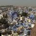 Bilder zur Sendung: Indien - zeitlos
