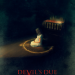 Bilder zur Sendung: Devil s Due - Teufelsbrut
