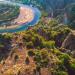 Bulgariens Bergwelten
