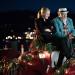 Ein Heiratsantrag zu Weihnachten