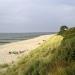 Deutsche Urlaubsparadiese